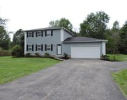 3755 Pine Meadow Road, New Albany image