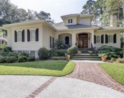 19 Strawberry Hill Road, Hilton Head Island image
