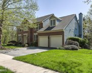 11615 MAYFAIR FIELD DRIVE, Lutherville Timonium image