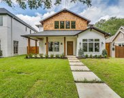 2720 Waits Avenue, Fort Worth image