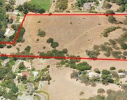 Twin Oaks Dr, Los Gatos image