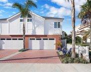 3233     Clay Street   1, Newport Beach image