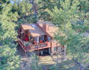 8540 Grizzly Way, Evergreen image