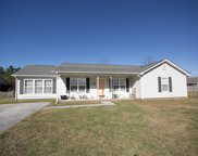 302 Woody Way, Sneads Ferry image