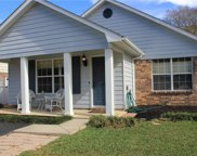 3517 Pepper Ridge Drive, Mobile image
