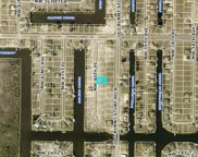 1511 Nw 40th  Place, Cape Coral image