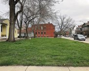 244 10th  Street, Indianapolis image