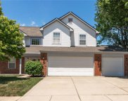 10046 Weeping Cherry  Drive, Fishers image
