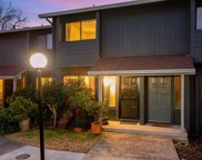 301 College View  Drive, Rohnert Park image