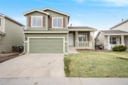 21851 Silver Meadow Circle, Parker image