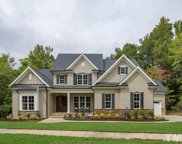 1117 Touchstone Way, Wake Forest image