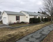 6402 Oak Point Drive, Middleboro image