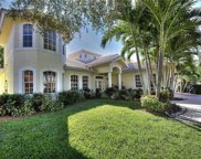 12830 Yacht Club Cir, Fort Myers image