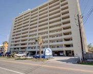 1403 S Lake Park Boulevard Unit #1003, Carolina Beach image