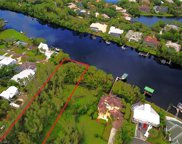 3716 Margina Cir, Bonita Springs image