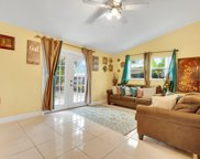11824 Oleander Drive, Royal Palm Beach image