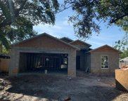 6026 112th Avenue, Pinellas Park image