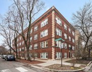 1435 West Pratt Boulevard Unit 2, Chicago image