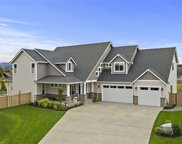 3240 Meadow Park Ave, Enumclaw image