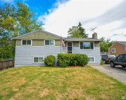 846 SW 108th St, Seattle image