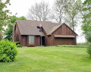 4743 Maple, Lower Mt Bethel Township image