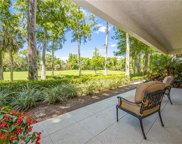 102 Wilderness Way Unit 142, Naples image