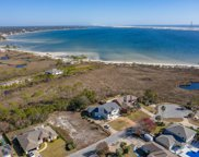 TBD Shoreline Drive, Mary Esther image