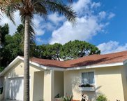 1838 Elaine Drive, Clearwater image