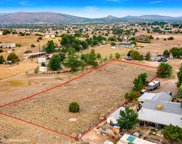 2815 W Mystic Bend, Chino Valley image