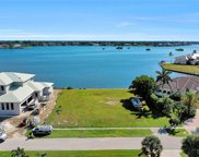 1631 Collingswood Ct, Marco Island image