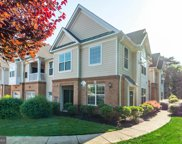 43825 Hickory Corner   Terrace Unit #107, Ashburn image