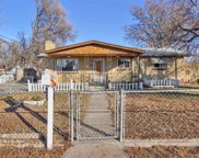 6901 East 64th Avenue, Commerce City image