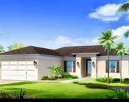 1269 Genoa AVE, Fort Myers image