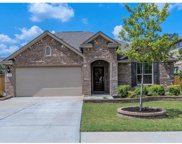4010 Geary St, Round Rock image