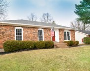 12021 Ancient Spring Dr, Louisville image
