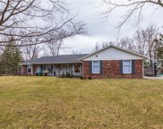 7906 Goodway  Drive, Indianapolis image