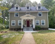 1558 Compton  Road, Cleveland Heights image