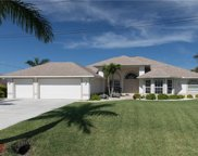 2730 NW 42nd AVE, Cape Coral image