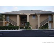 9870 Nw 35th St, Coral Springs image