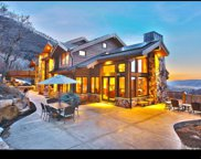 25 Canyon Ct, Park City image
