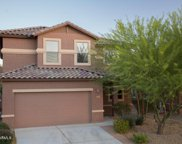 992 E Ashburn Mountain, Sahuarita image
