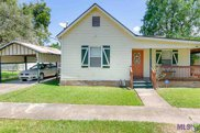 2400 Louisiana Ave, Lutcher image