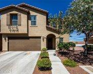 7545 Rivermeade Street, Las Vegas image