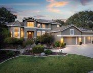 1183  Manning Drive, El Dorado Hills image