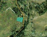Whiffle Tree Trail, Oak Creek image