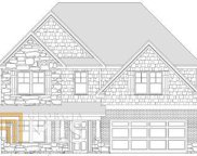 5531 Valley Loop, Fairburn image