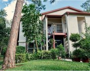 3455 Countryside Boulevard Unit 13, Clearwater image