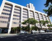 1314 S King Street Unit 1164, Honolulu image