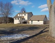 14016 Delaware Street, Crown Point image