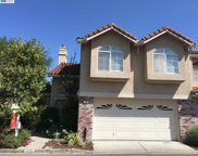 809 Willow Pond Ct, San Ramon image